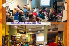 book-stores-north-carolina-usa-2018