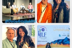 festivals-jaipur-literature-festival-boulder-2018