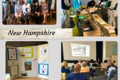 libraries-new-hampshire-usa-2018