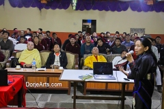 organizations-dolpo-village-nepal-2018
