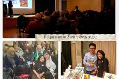 organizations-rokpa-international-zurich-switzerland-2018
