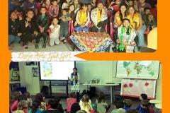 school-nepal-and-usa-schools