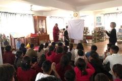 school-shree-mangal-dip-school-nepal-2018