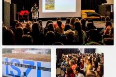 schools-ISZL-high-school-switzerland