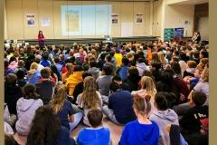 schools-elementary-school-colorado-2018
