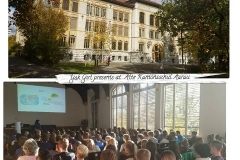 schools-high-school-aarau-switzerland-2018