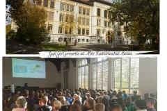 schools-high-school-aarau-switzerland-2018